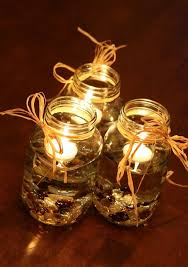 candle centerpieces for tables creative and stunning candle centerpieces for tables homesfeed