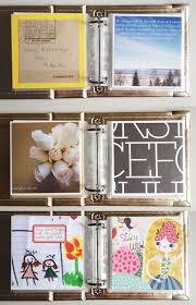 4x4 photo album 28 best 4x4 mini albums images on mini albums mini
