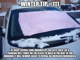 car advice album on imgur
