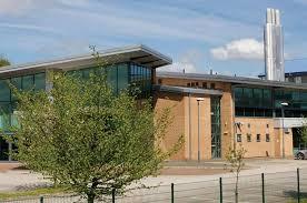 House For House Research At Ntu Nottingham Trent University