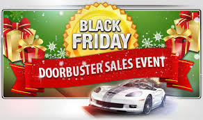 black friday 2017 best car deals best black friday car deals best car 2017
