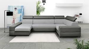 Cheapest Sofa Set Online by 100 Top Grain Leather Sofa Set Buy Sofa Set Online Buy 100 Top
