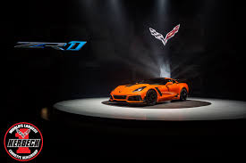 kerbeck used corvettes 2019 zr1 the all 2019 corvette zr1 at kerbeck corvette