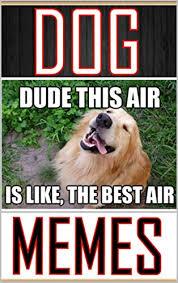 Cute Dog Memes - memes dog memes with bonus funny memes dog books dog jokes