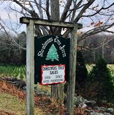 steadman christmas tree farm home facebook