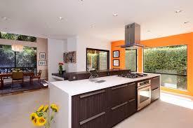conception cuisine 3d conception salle de bain 3d gratuit best superbe logiciel