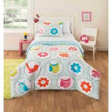 bedroom star wars full size bedding best kids comforters kids