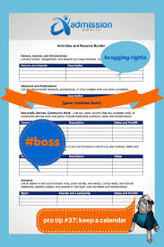 college application resume builder 79 best gifts for teen boys images on pinterest teen boys 79 best gifts for teen boys images on pinterest teen boys charger and best gifts