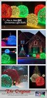 Home And Garden Christmas Decorating Ideas by Best 25 Christmas Lights Decor Ideas On Pinterest Christmas