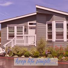 2263 best mobile homes images on pinterest architecture