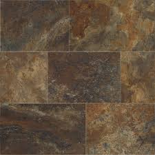 Laminate Flooring Slate Color Select Resilient Vinyl Flooring Choices