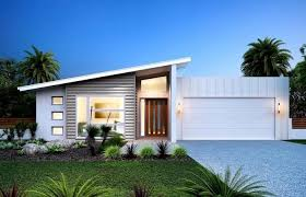 houses ideas designs beach house plans modern design architecture buildings residential
