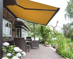 Remove Awning From House Awning Fabrics Awning Buyer U0027s Guide Roché Awnings