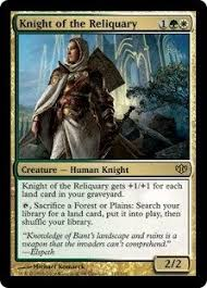 what is your favorite magic card magic the gathering