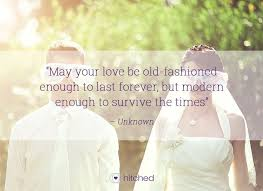 wedding quotes groom to the 25 best wedding toast quotes ideas on speech for