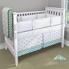 Baby Valances 28 Best Window Treatments U0026 Valances Images On Pinterest Box
