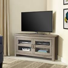 Tv Tables For Flat Screens Corner Tv Stands For Less Overstock Com