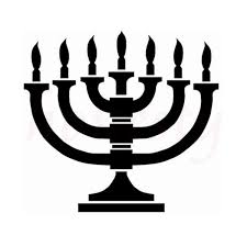 cheap menorah popular menorah pattern buy cheap menorah pattern lots from china