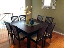 for sale round dining table 8 seater circular dining table gamenara77 com