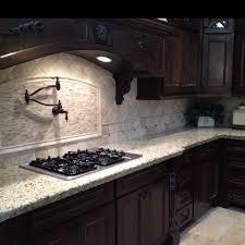 best 25 pot filler ideas on pinterest dream kitchens stoves