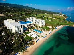 hton bay floor l hilton rose hall resort spa montego bay jamaica book hilton