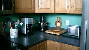 gel gloss cleaner and polish maintaining crud resistance gel gloss keeps the faux granite laminate in my appliance corner happy until the