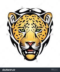 24 amazing jaguar designs