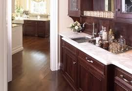 cheap kitchen cabinets nj mosaic pattern glass tiles backsplash
