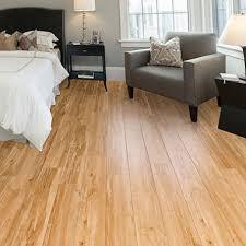 select surfaces honey maple laminate flooring sam s