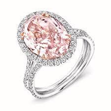 rings pink diamonds images Inspirational rings pink diamonds images jpg