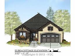 Acadian Cottage House Plans 93 Best Future House Options Images On Pinterest French Country