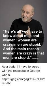 Memes About Men - 25 best memes about men are stupid men are stupid memes