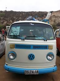 volkswagen brasilia for sale thesamba com bay window bus view topic bay split south