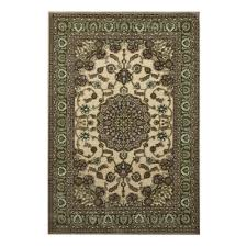 tree shop area rugs 28 images green medallion indoor outdoor