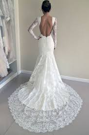 simple open back wedding dresses 47 best wedding dress accessories images on