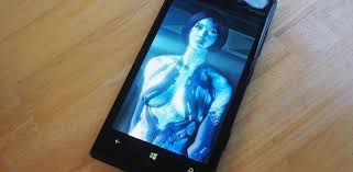 cortana android microsoft s voice assistant cortana ported to android by hackers
