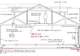 Free 2 Car Garage Plans Apartments Outstanding Marvelous Garage Plans Building For Two