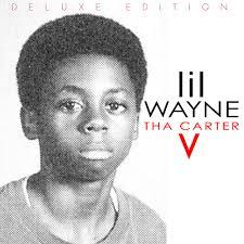 Comfortable Lyrics Lil Wayne Lil U0027 Wayne Lyrics