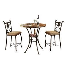 Fleur De Lis Patio Furniture Fleur De Lis Living Kitchen U0026 Dining Room Sets You U0027ll Love Wayfair