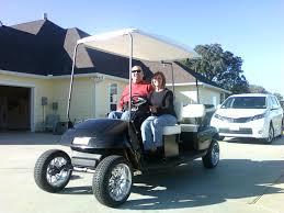 photos u2013 wheelchair golf carts handicapped special needs ada