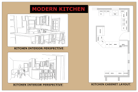 ideas how to refinish kitchen cabinets without stripping idolza
