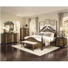 Art Coronado Bedroom Set by Discount A R T Furniture Collections On Sale