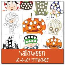 964 best halloween themed therapy activities treats images on