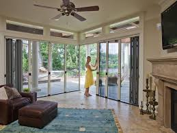 glass wall door systems architecture nanawall nanawall competitors folding french doors