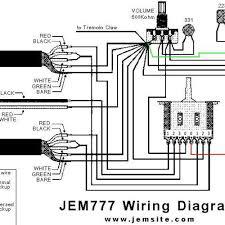 marvelous guitar wiring diagram coil tap inspiring wiring ideas