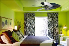 Green Color For Bedroom - neon paint colors for bedrooms descargas mundiales com