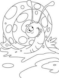 coloring pages download free turtle relishes cone ice cream coloring pages download free