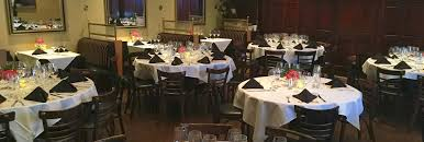 private dining room up to 115 guest chamberlain u0027s steak house