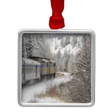 rr ornaments keepsake ornaments zazzle
