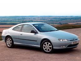 peugeot 406 2003 peugeot 406 coupe specs 1997 1998 1999 2000 2001 2002 2003